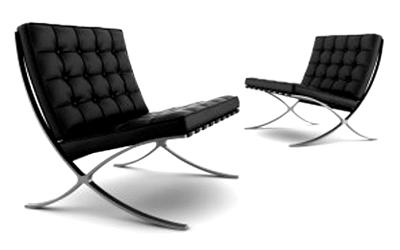design-mariage-chaise