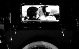 film-mariage