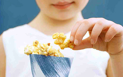 popcorn-animations-mariage-enfants-01L