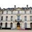 Le Château De Montgobert