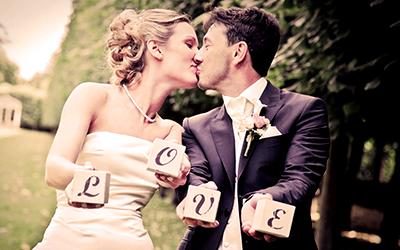 mariage-love-jeux