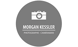 morgan-kessler-photographe-cameraman-mariage-amiens-picardie