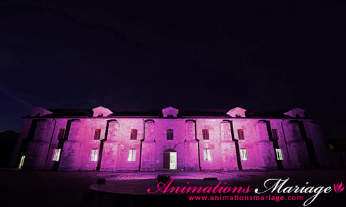 mariage-animations-led-chateaux